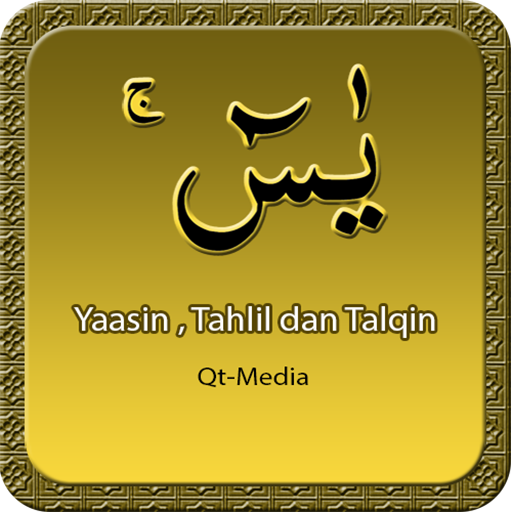 Yaasin Tahlil dan Talqin For PC Windows (7, 8, 10 and 10x) & Mac Computer