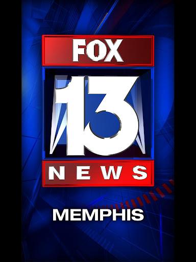 FOX13 Memphis 7.5.0 screenshots 9