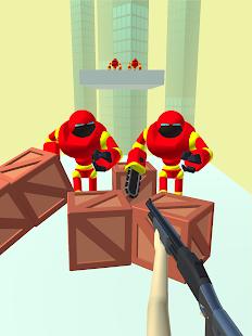 Gun Master 3D: Shoot 'Em Down 1.38.3 Screenshots 7