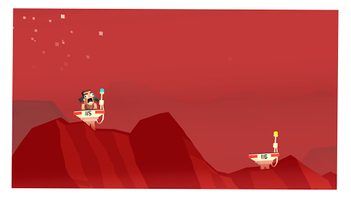 Mars: Mars  screenshots 17