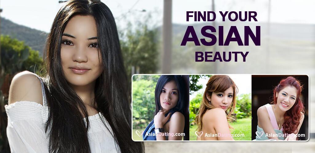 asian dating app sua)