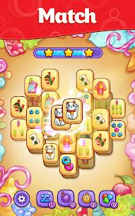 Mahjong Treasure Quest 2.26.7.1 3