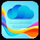 Wallpaper Ghayma HD-4K APK