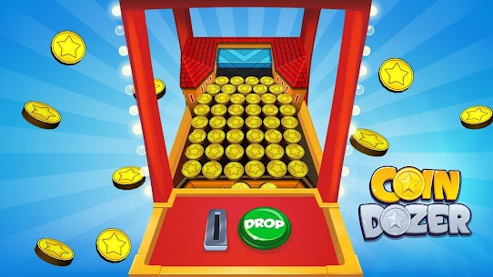 Coin Dozer – Free Prizes 7