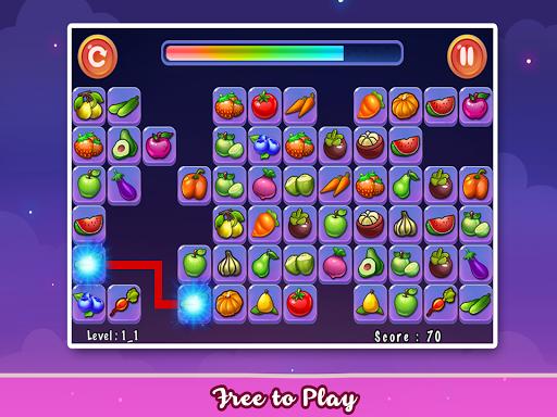 Fruit Link Suga 1.2.0 screenshots 10