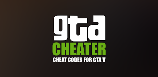 Cheats for GTA 5 – Unofficial Apk Download 5