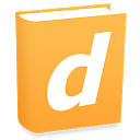 dict.cc dictionary