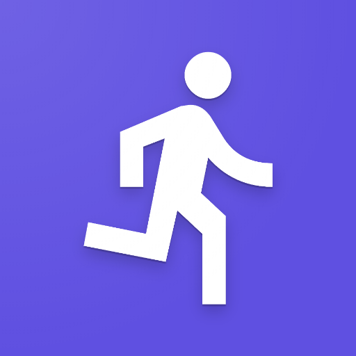 5K parkrunner results icon
