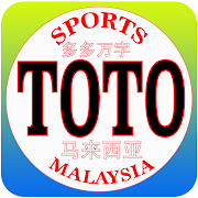 Malaysia Sports Toto Live