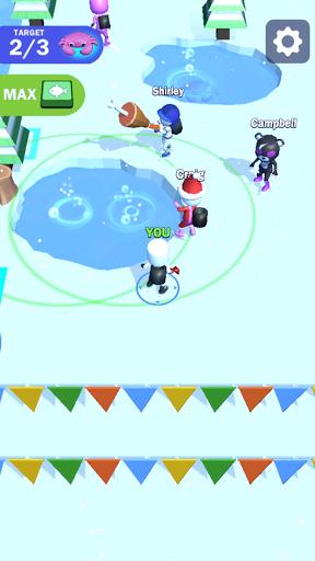 Fishing Race 0.3 screenshots 2