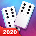 Dominoes - Offline Free Dominos Game