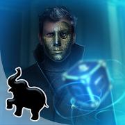 Detectives United: Origins - Hidden Objects