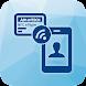 Advantech EPD NFC Writer