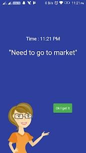 Speak Reminder For Pc – (Windows 7, 8, 10 & Mac) – Free Download In 2020 5