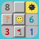 マインスイーパーZERO -マインスイーパ無料 定番パズルゲームアプリ - Androidアプリ