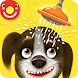 Pepi Bath 2 - Androidアプリ