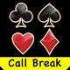 CallBreak - Card Game Offline 2021 para PC Windows