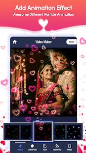 Lovi - Beat Slideshow Maker 7.0.9 Screenshots 3