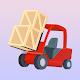 Warehouse Job 3D Game para PC Windows