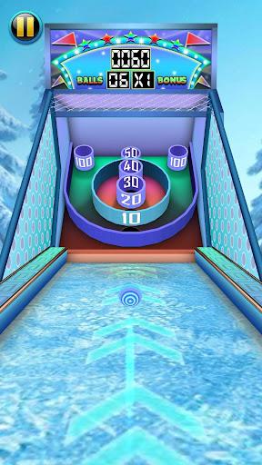 3D Roller Ball  screenshots 3