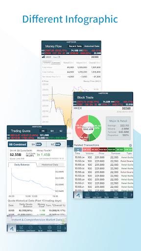 Market+ Mobile  screenshots 3