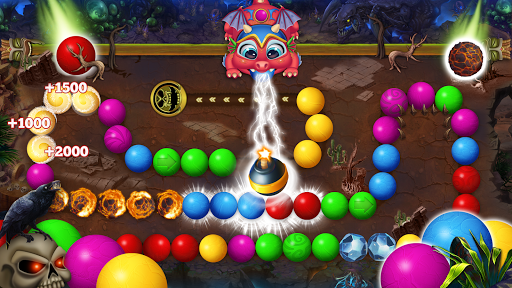 Zumba Revenge 2020 1.02.20 screenshots 1