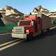American Truck Racer Game para PC Windows
