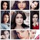 Advance Photo Collage Maker-Photo Editor 2020