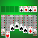 FreeCell Solitaire: Classic Card Games