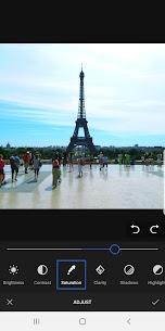 Crop Image MOD APK- Photo Editor App (PRO Unlocked) 5