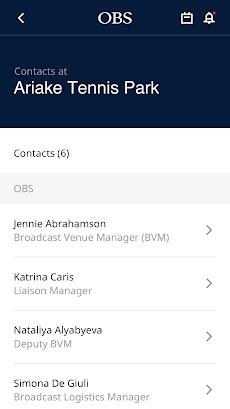 OBS Mobile Appのおすすめ画像2
