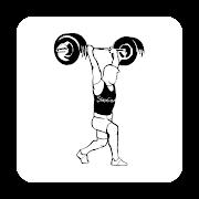 Super Weightlifting