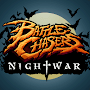Battle Chasers: Nightwar icon