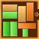 BLOCK-PUZZLE BLAST GAME para PC Windows