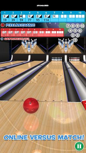 Strike! Ten Pin Bowling 1.11.2 screenshots 3