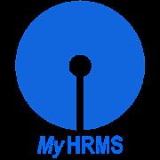 MyHRMS  Icon