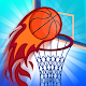My Basketball Hoops APK
