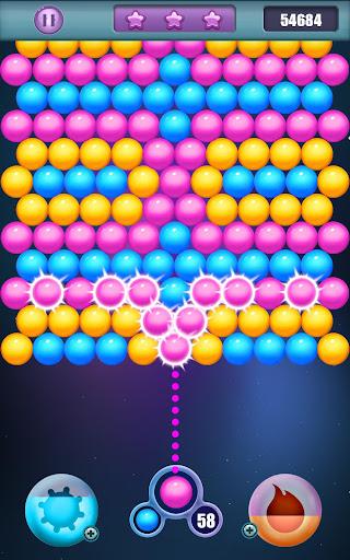 Aura Bubbles 5.41 screenshots 7