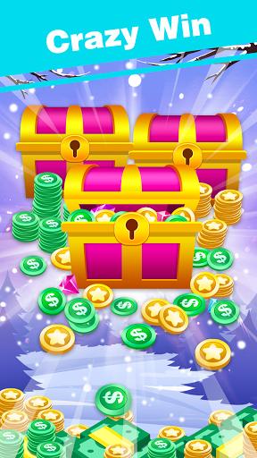 Block Puzzleud83eudd47: Lucky Gameud83dudcb0 1.1.2 screenshots 5