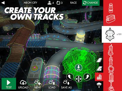 Shell Racing 3.6.2 Screenshots 10