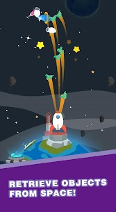 Outer Space Scavenger  For Pc – Free Download & Install On Windows 10/8/7 2