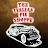 Descargar The Italian Pie Shoppe - St. Paul APK para Windows