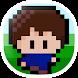 プログラミングゲーム | ゲットコイン |
