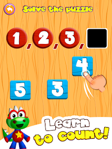 Preschool learning games for For Pc | How To Install On Windows And Mac Os 2