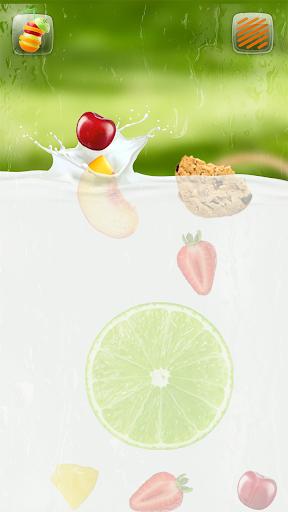 Drink Simulator - Drink Cocktail &Juice Mixer Joke 4.3.3 Screenshots 8