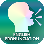 English Pronunciation - Awabe