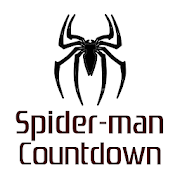 Spiderman: Miles Morales - Countdown (Unofficial)