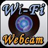 Wi-Fi Webcam icon
