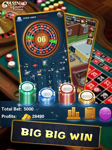 Casino empire играть самые крутые игровые автоматы играть бесплатно без регистрации
