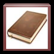 Калмыцко-Русский словарь